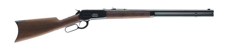 IWA SPECIAL LIMITED EDITIONS M1886 SHORT RIFLE
