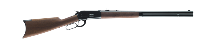IWA SPECIAL LIMITED EDITION MODEL 1886 SHORT RIFLE